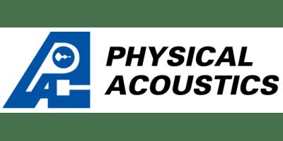 Physical Acoustics Malaysia Sdn, Bhd.