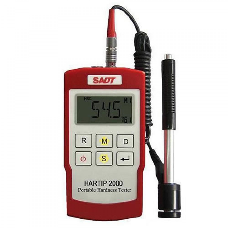 SADT HARTIP2000