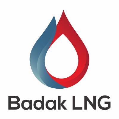 Badak LNG