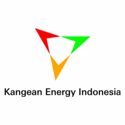 Kangean Energy Indonesia