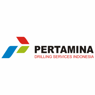Pertamina Drilling Services indonesia