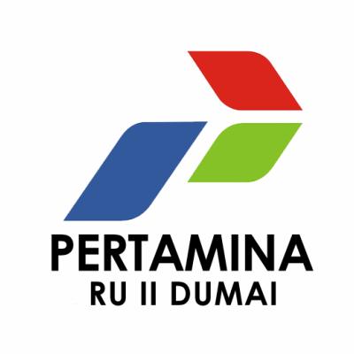 Pertamina RU II Dumai