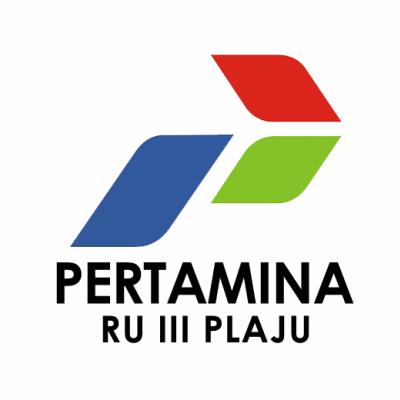 Pertamina RU III Plaju
