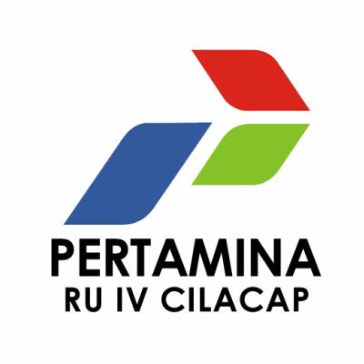 Pertamina RU IV Cilacap
