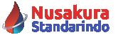 PT. Nusakura Standarindo